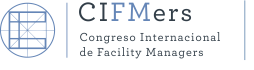 CIFMers 2016
