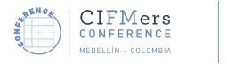 CIFMers CONFERENCE